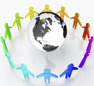 News_globe_human_chain_PhilanTopic