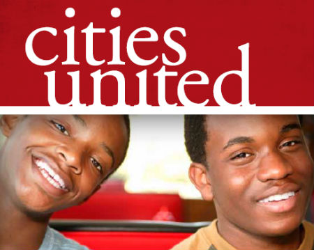 Images_cities-united