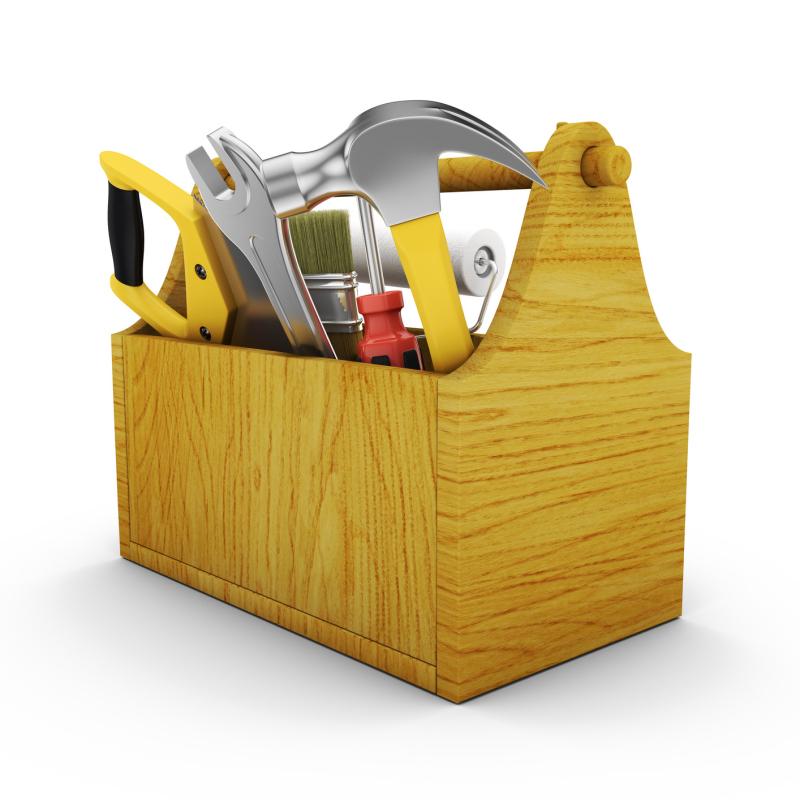 Photodune-9895775-toolbox-m