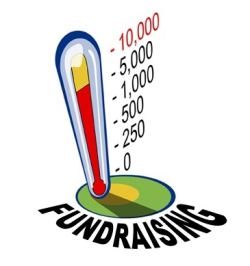 Fundraising_thermometer