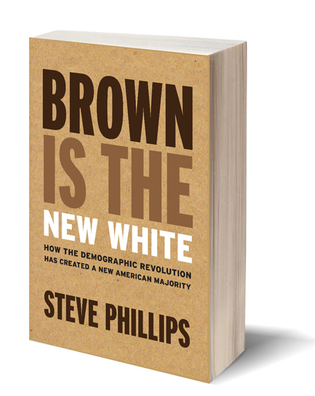 Cover_brown_is_new_white