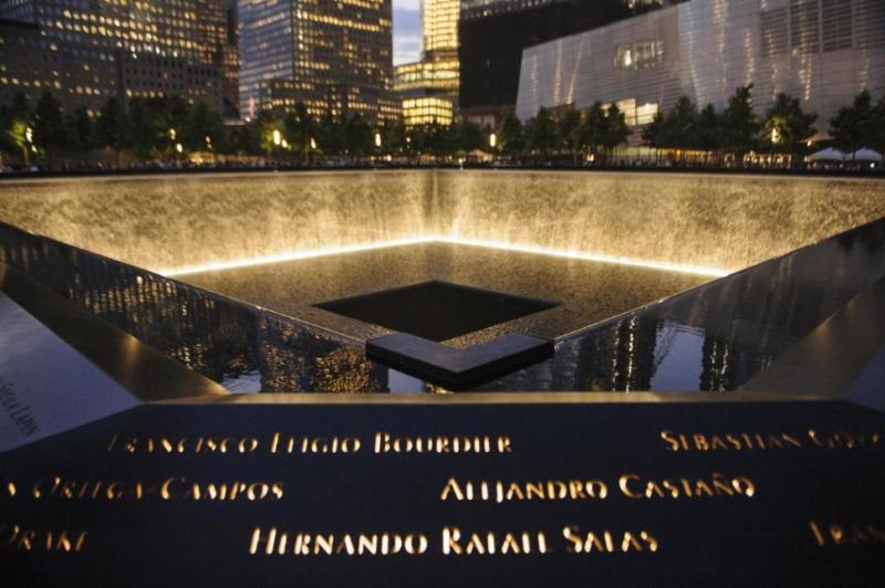 9-11-memorial-ceremony