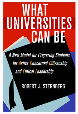Book_what_universities_can_be_for_PhilanTopic