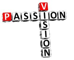 3d-vision-passion-crossword-text