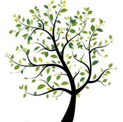 Tree_of_life
