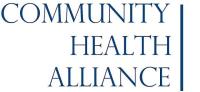 CommunityHealthAlliance_logo