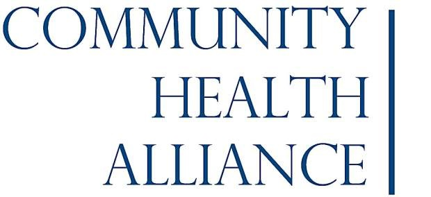 CommunityHealthAlliance_logo