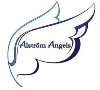 AlstromAngels_logo