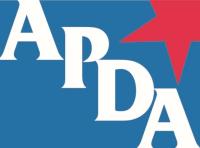 APDA_logo
