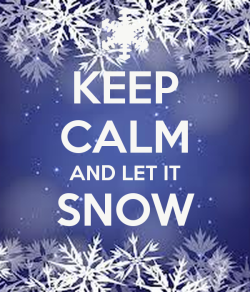Keep-calm-and-let-it-snow--680