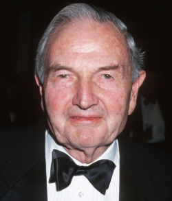 David_rockefeller_photo_jim_smeal_wireimage_getty_images_115356418_profile