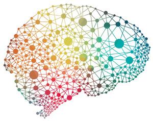 Addiction_disease_brain_300