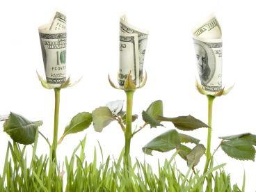 Socially-responsible-investing