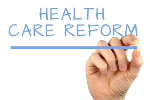 Healthcare_reform_for_PhilanTopic
