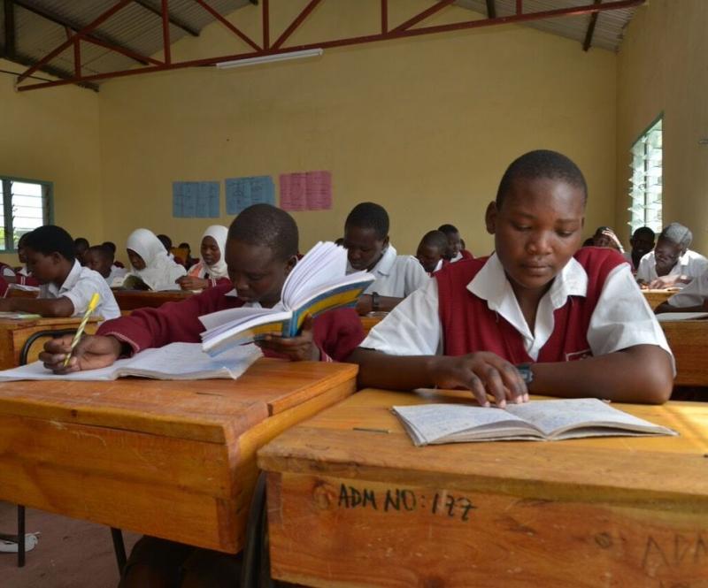 SDG_schools