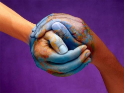 World_peace_in_our_hands