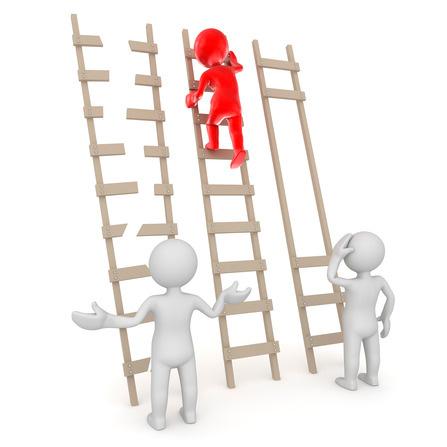 Broken_ladder