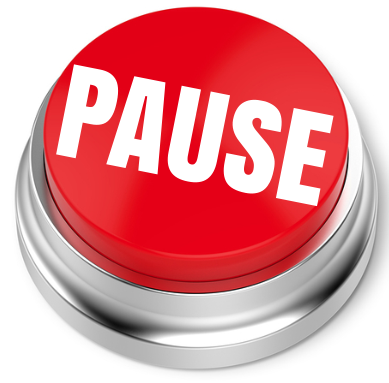 Pause-button-2