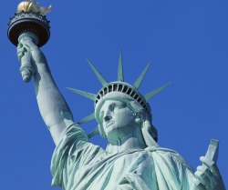Statue_of_liberty_blog