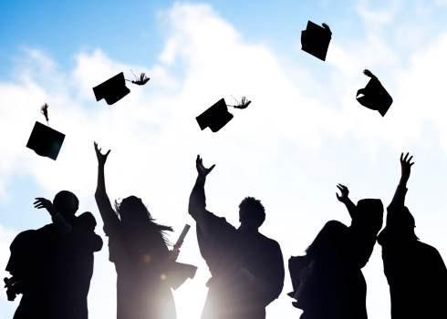 First_gen_college_students_490x350