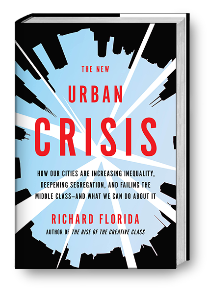 Book_the_new_urban_crisis (002)