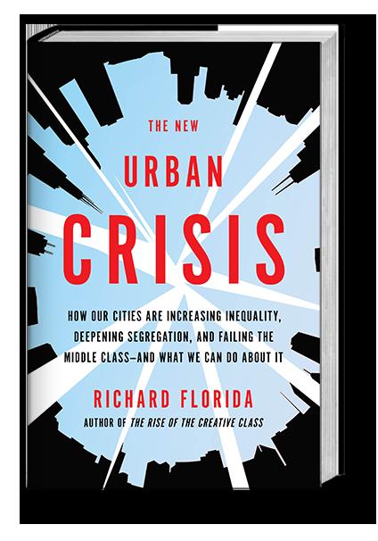 Book_the_new_urban_crisis (002)