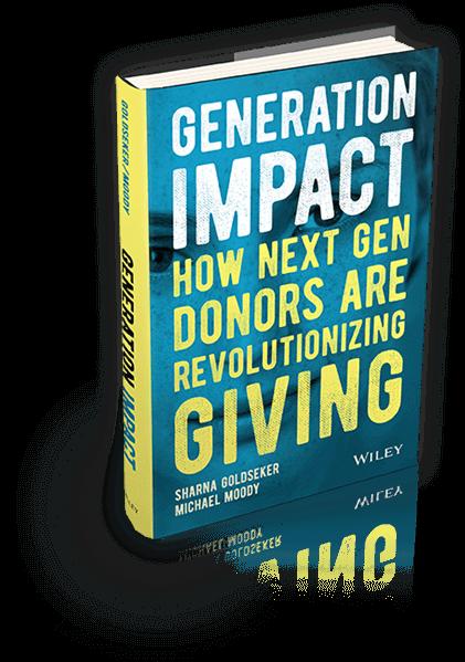 Gen-impact-book-1