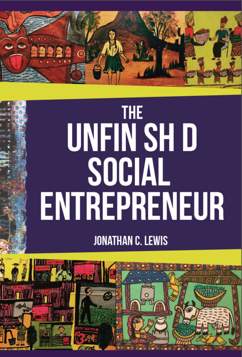Book_unfinished_social_entrepreneur