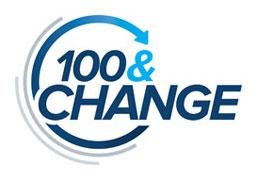 100Change-logo_padded15