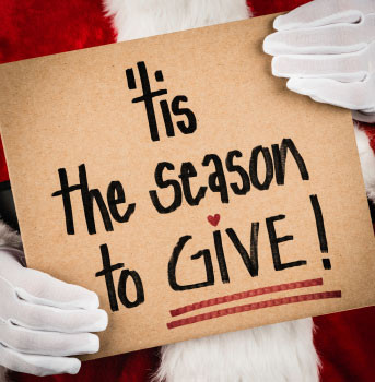 Holiday-charity-smart-giving