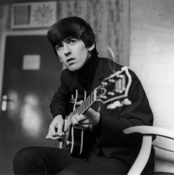 George-harrison-guitar-1963-via-AP
