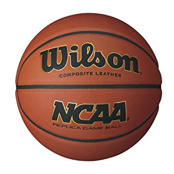 NCAA_basketball