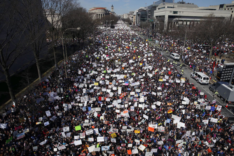 March for our lives_900