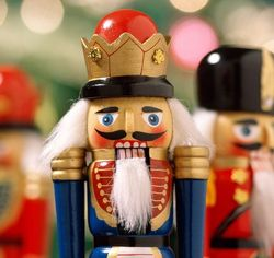 Nutcrackers-christmas