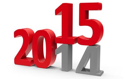 2015 New Year's Eve_December 2014