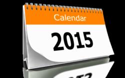 2015_desk_calendar_pc