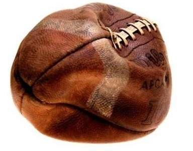 DeflatedFootball1