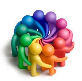Collaborating-Group