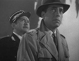 Casablanca-Blaine-Renault