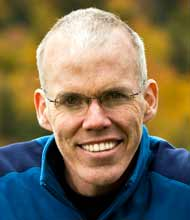 Bill_mckibben_for_PhilanTopic