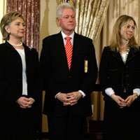 News_bill_hillary_chelsea_clinton