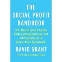 Cover_the_social_nonprofit_handbook