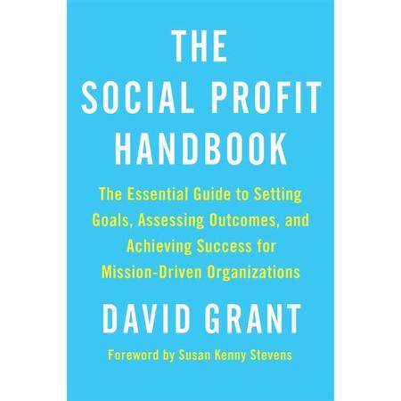 Cover_the_social_nonprofit_handbook