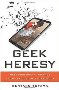 Cover_geek_heresy