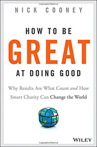 Book_how_to_be_great_at_doing_good_for_PhilanTopic