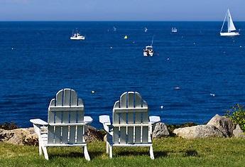 Adirondacks-with-ocean-view