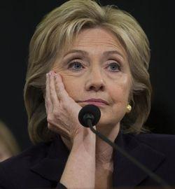 Hill_Benghazi_Prus-2f