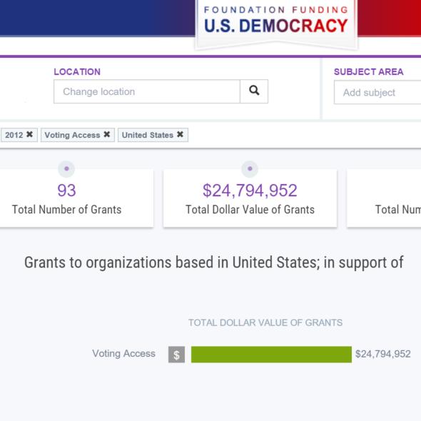 JB_votingaccess_image