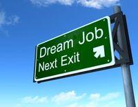 Dream-job-next-exit