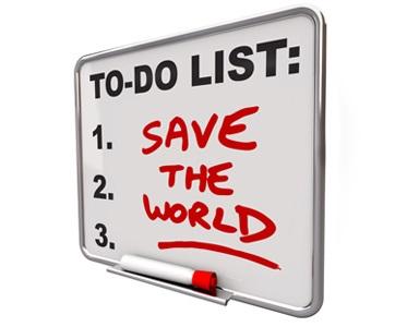 5-save-world